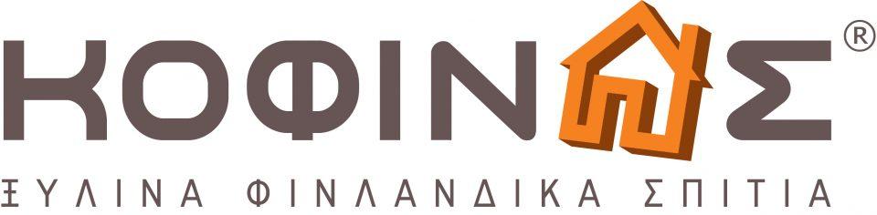 Στάδια παράδοσης Φινλανδικών