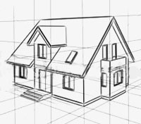 Γιατί Ξύλινο Σπίτι Κοφινάς – Πλεονεκτήματα
