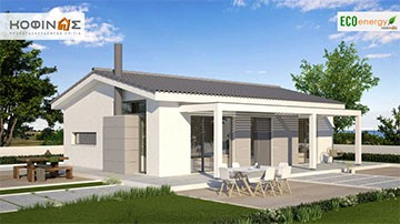 Prefabricated Pricelist - € -
