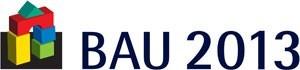 Επίσκεψη κλιμακίου μηχανικών της εταιρείας ΚΟΦΙΝΑΣ στη Διεθνή Έκθεση Οικοδομικών Υλικών και Κατασκευών BAU στο Μόναχο της Γερμανίας
