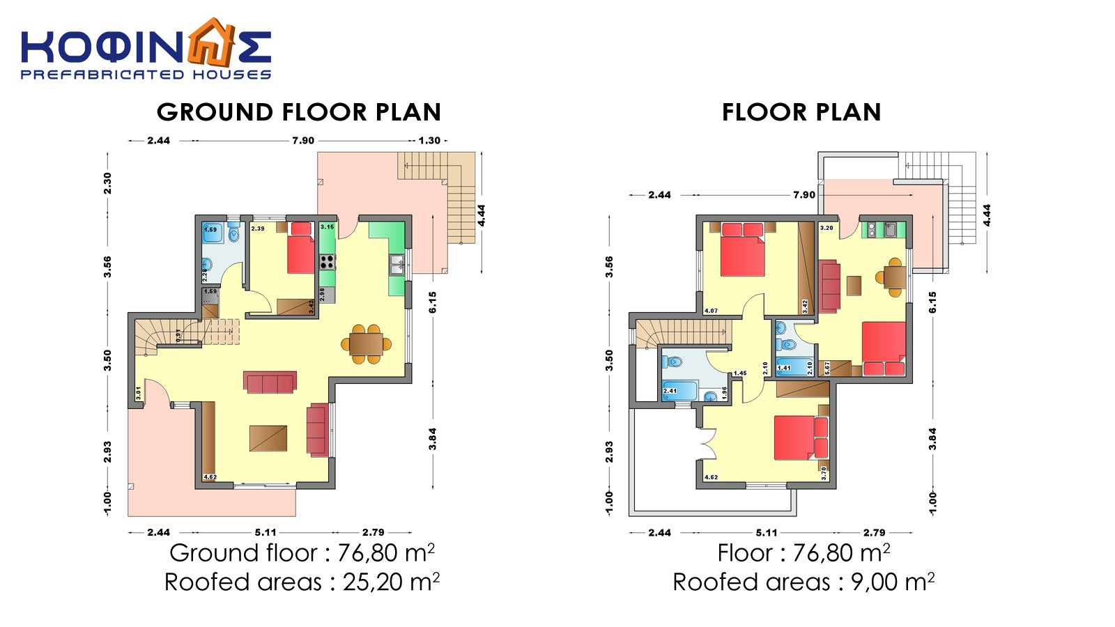 2 Story Guest House Floor Plans House And Home Design