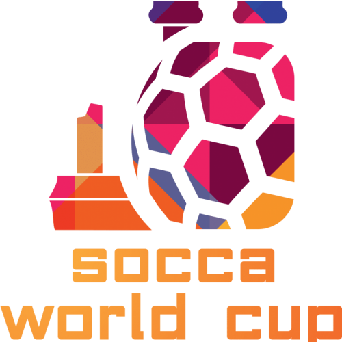 World-Cup-2019-2-761x1024