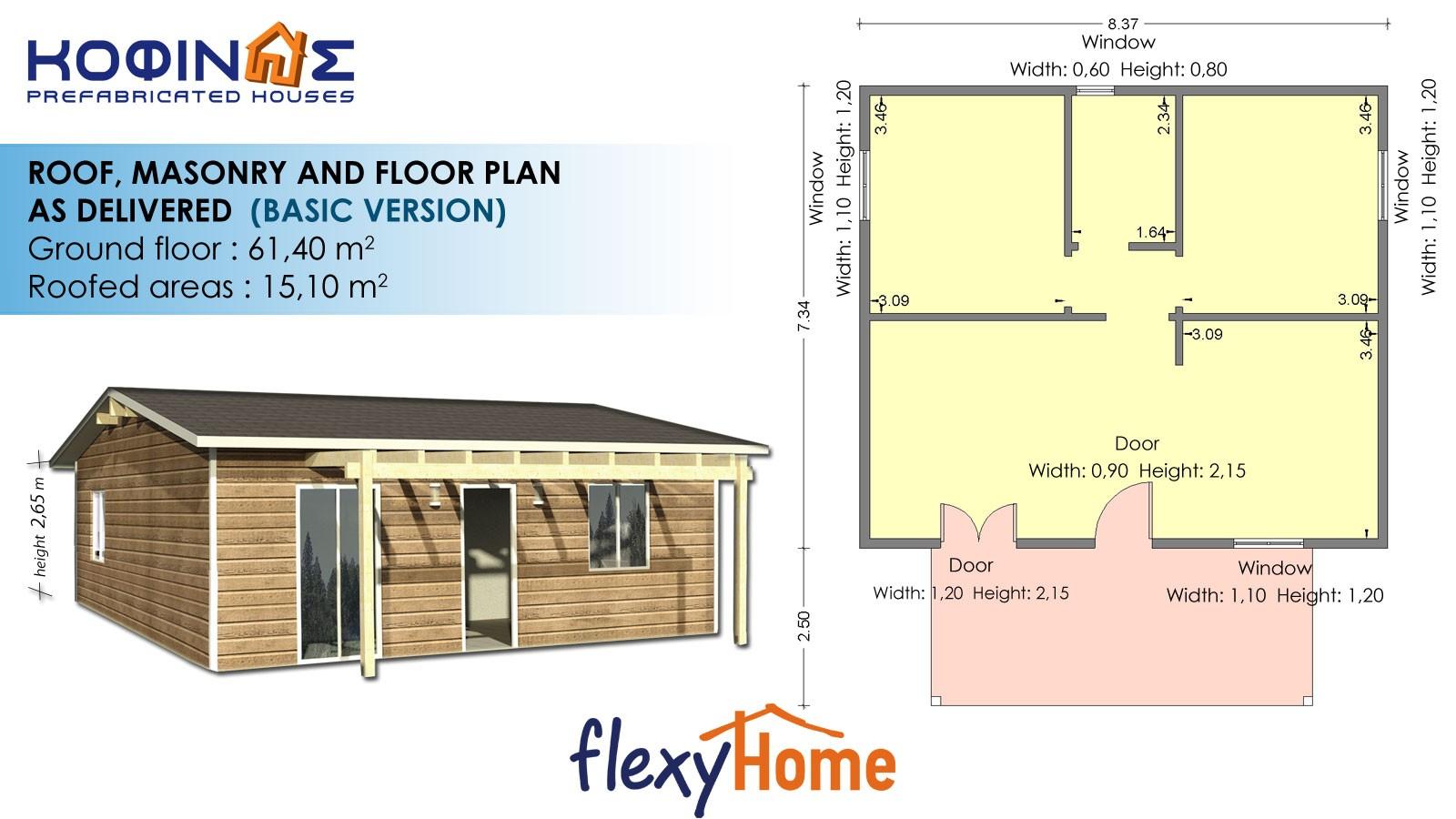 Basic House Layout Simple Room Arranger Design U