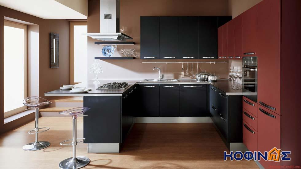 Kitchen Design Photos 2013 captivating 40+ small contemporary kitchen decorating design of