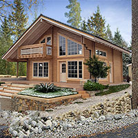 552f656da392 Σχέδια Για Διώροφα Ξύλινα Σπίτια