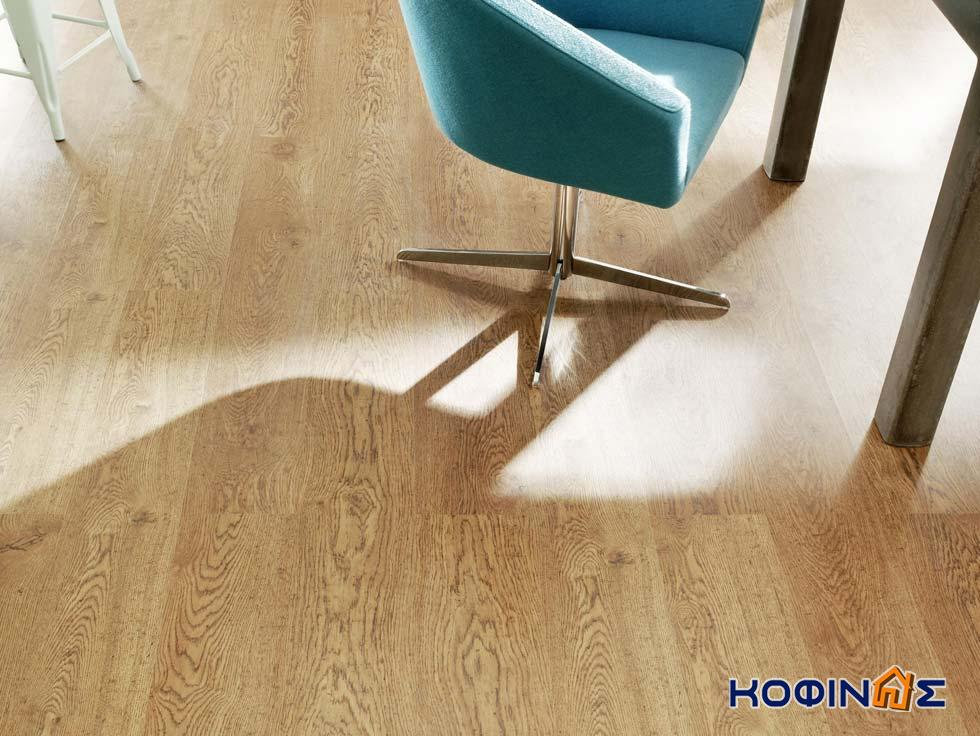 Tarkett Occasions Laminate Flooring Reviews Designs