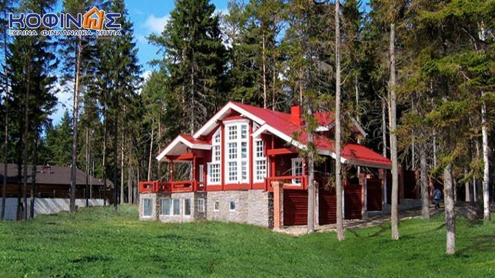 Σχέδια κατοικιών χωρίς κάτοψη
