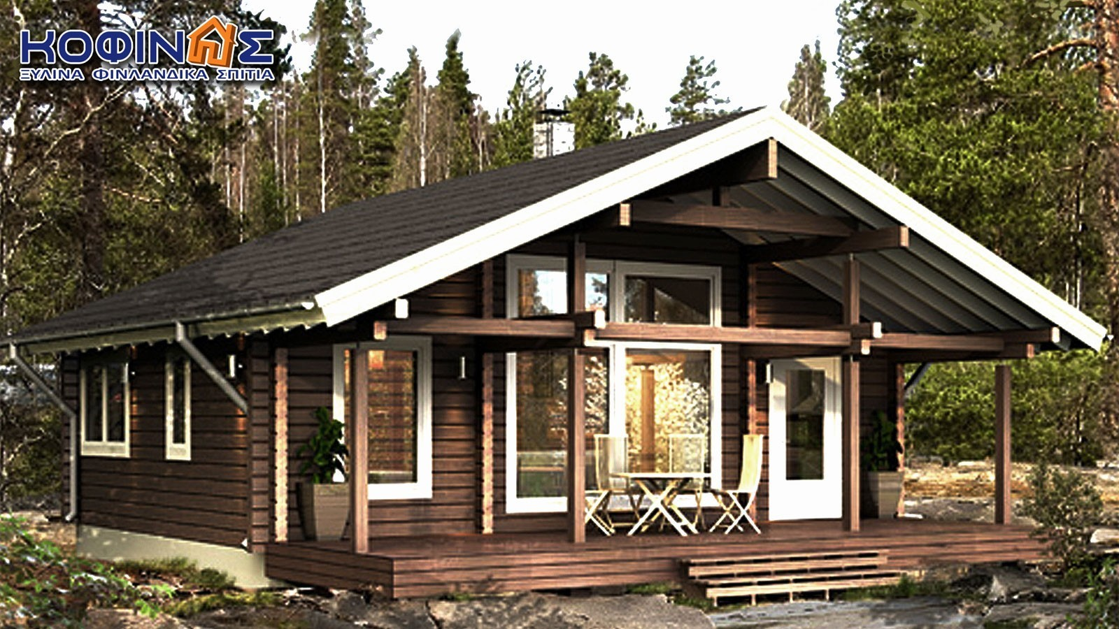 a4aef3e60c5a Σχέδια Για Ισόγεια Ξύλινα Σπίτια
